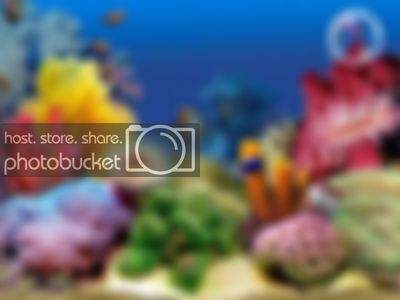 Fish Tank Background Printable Posted By Christopher Sellers