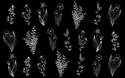 flower wallpapers for desktop Tumblr