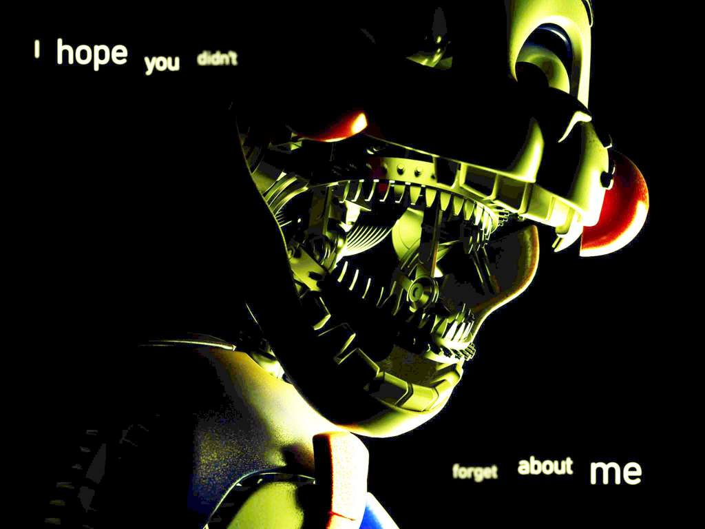 Fnac Wallpaper Posted By Ryan Tremblay
