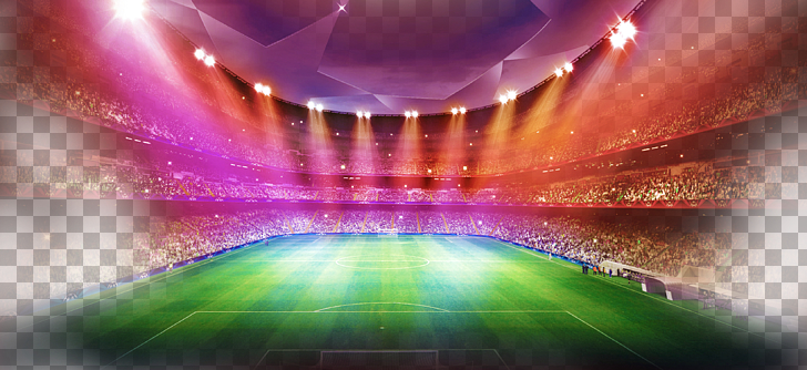 football stadium background posted by john simpson football stadium background posted by