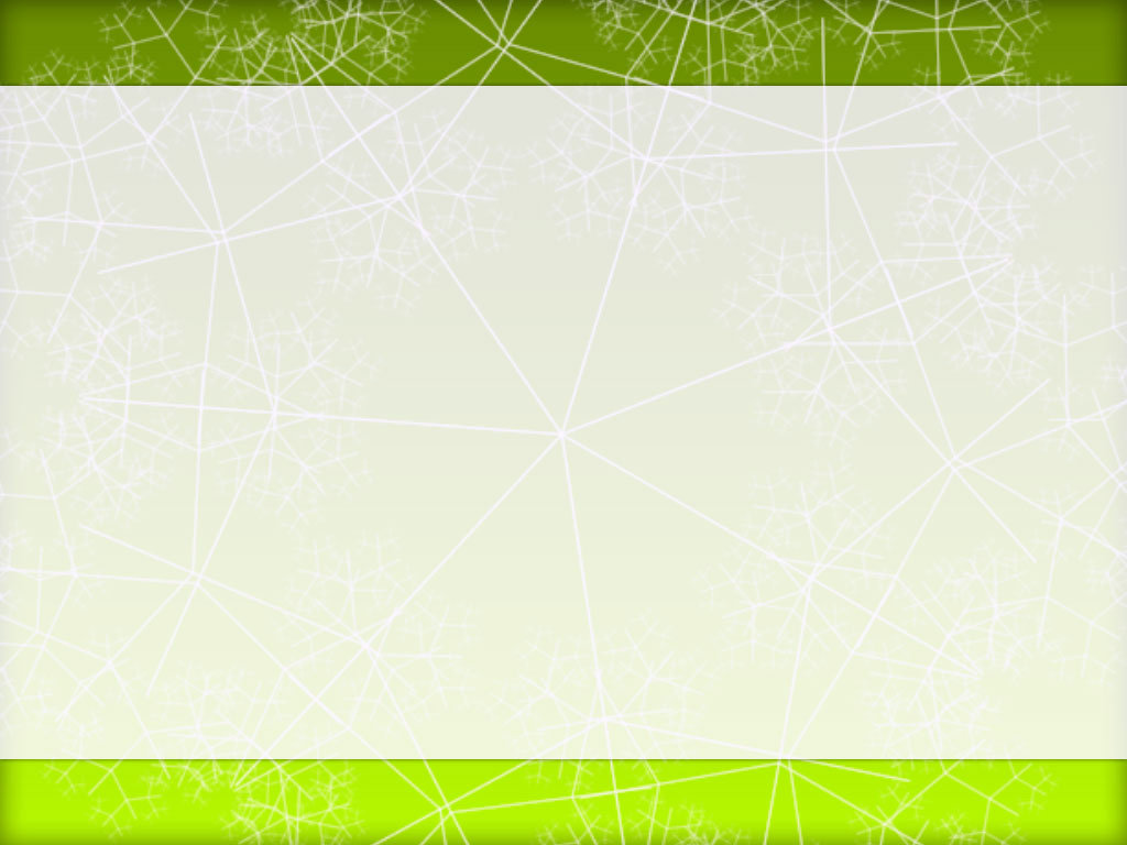 Formal Backgrounds Posted By Zoey Simpson,Web Design Rochester Ny