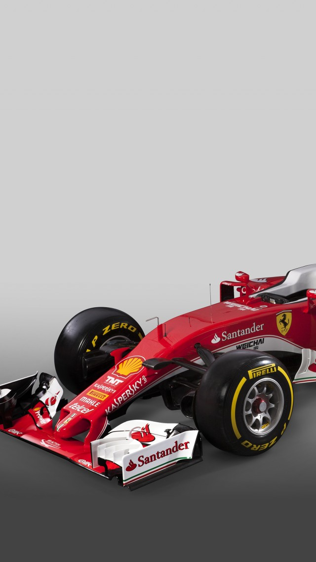 Formula 1 Iphone Wallpapers Posted By Zoey Anderson