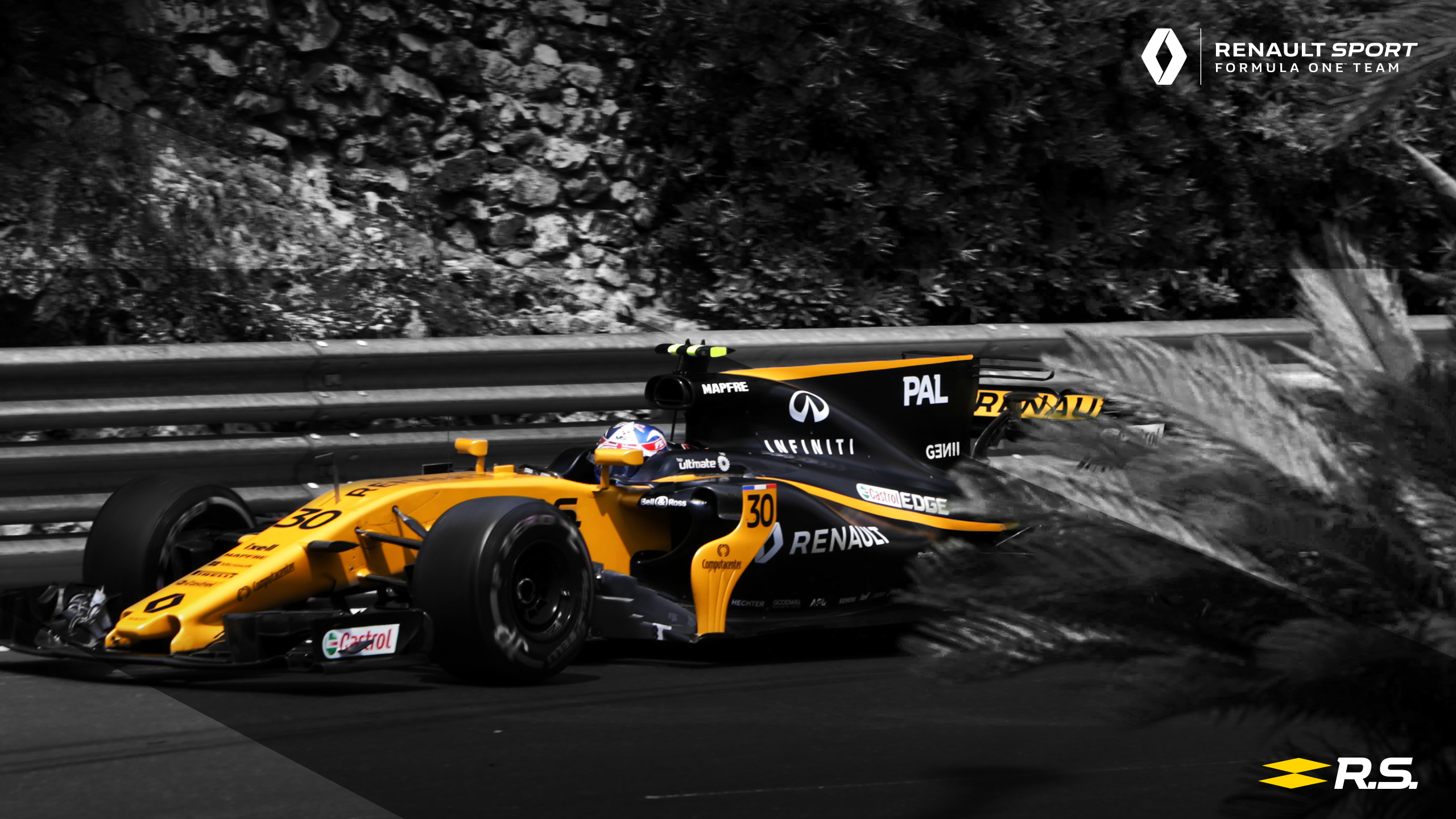 Formula One Wallpaper Posted By Christopher Johnson