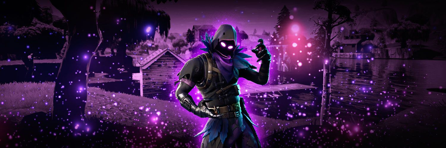 Fortnite Banner Wallpapers Posted By Samantha Johnson
