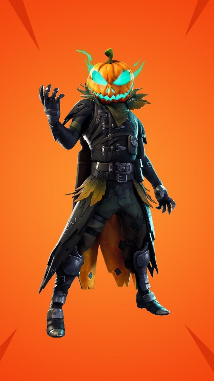 Fortnite Iphone Wallpapers Fortnite Iphone Wallpaper Posted By John Cunningham