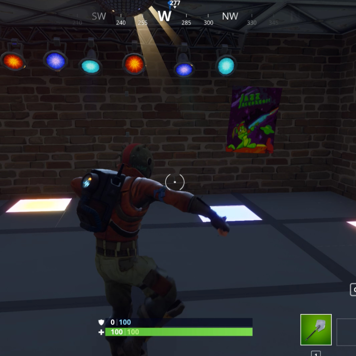 Fortnite Live Wallpaper Posted By Zoey Simpson
