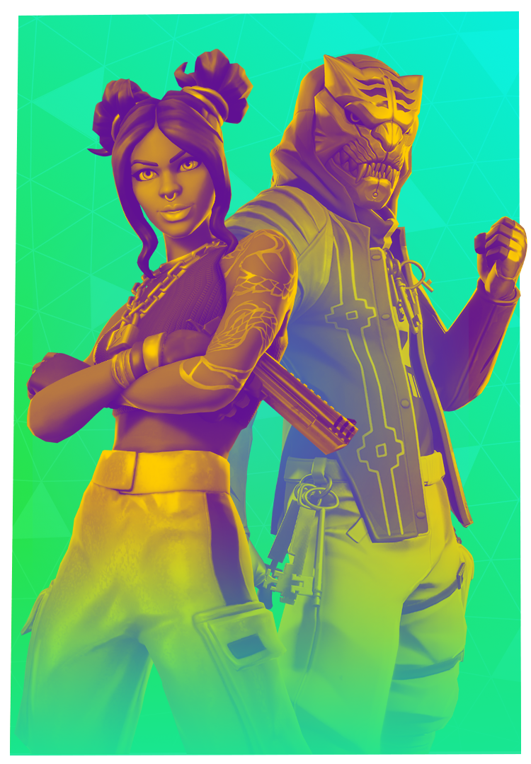 Fortnite Luxe Cup Live Fortnite Luxe Cup Posted By Ryan Sellers