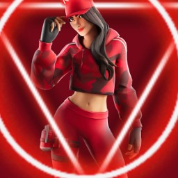 Fortnite Ruby Skin Posted By Sarah Simpson Picsart's gold subscription grants access to thousands of premium stickers, backgrounds, masks, templates, and more! fortnite ruby skin posted by sarah simpson