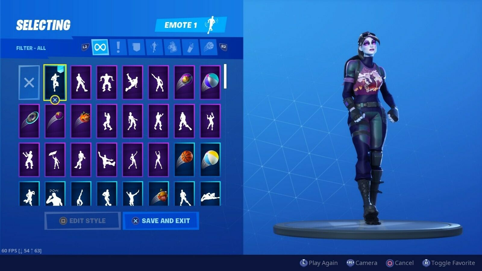 Fortnite Wallpaper 69 Black Knight Fortnite Wallpapers Posted By Samantha Simpson
