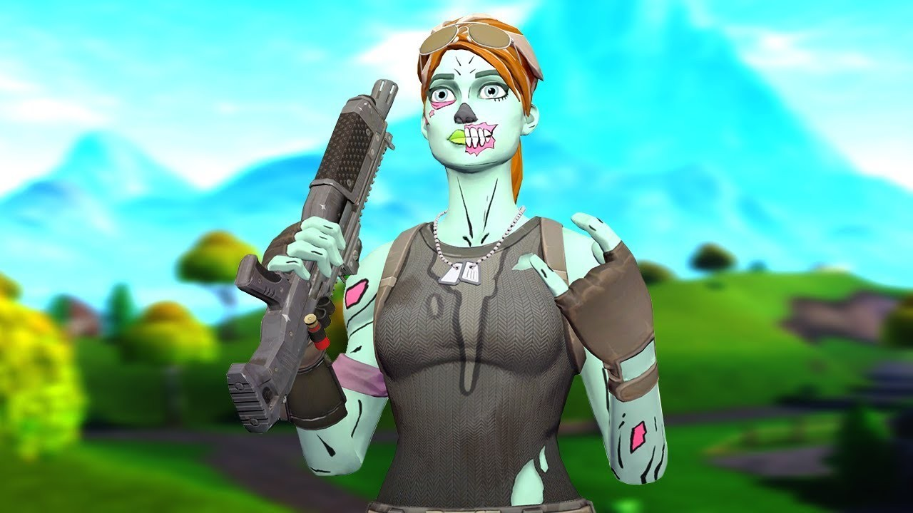 Fortnite Thumbnail Background Posted By John Johnson Collection by marcus • last updated 3 weeks ago. fortnite thumbnail background posted by