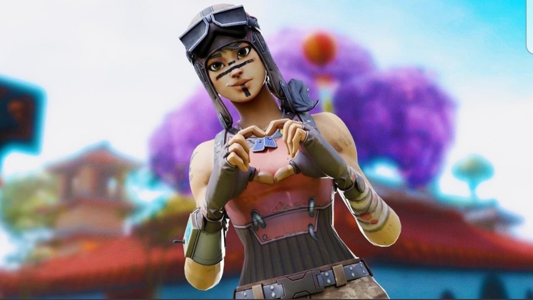 Fortnite Thumbnail Free Posted By John Peltier I got the inspiration from most of the chronic at first i was really discouraged thinking that i have to be really talented in order to create these thumbnails. fortnite thumbnail free posted by john