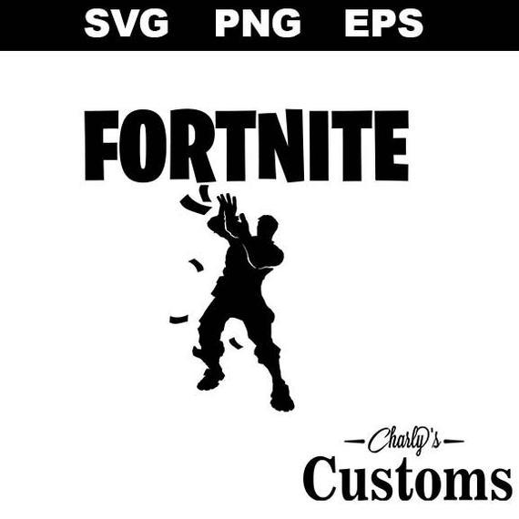Download 21+ Fortnite Svg Images Free Pics Free SVG files ...