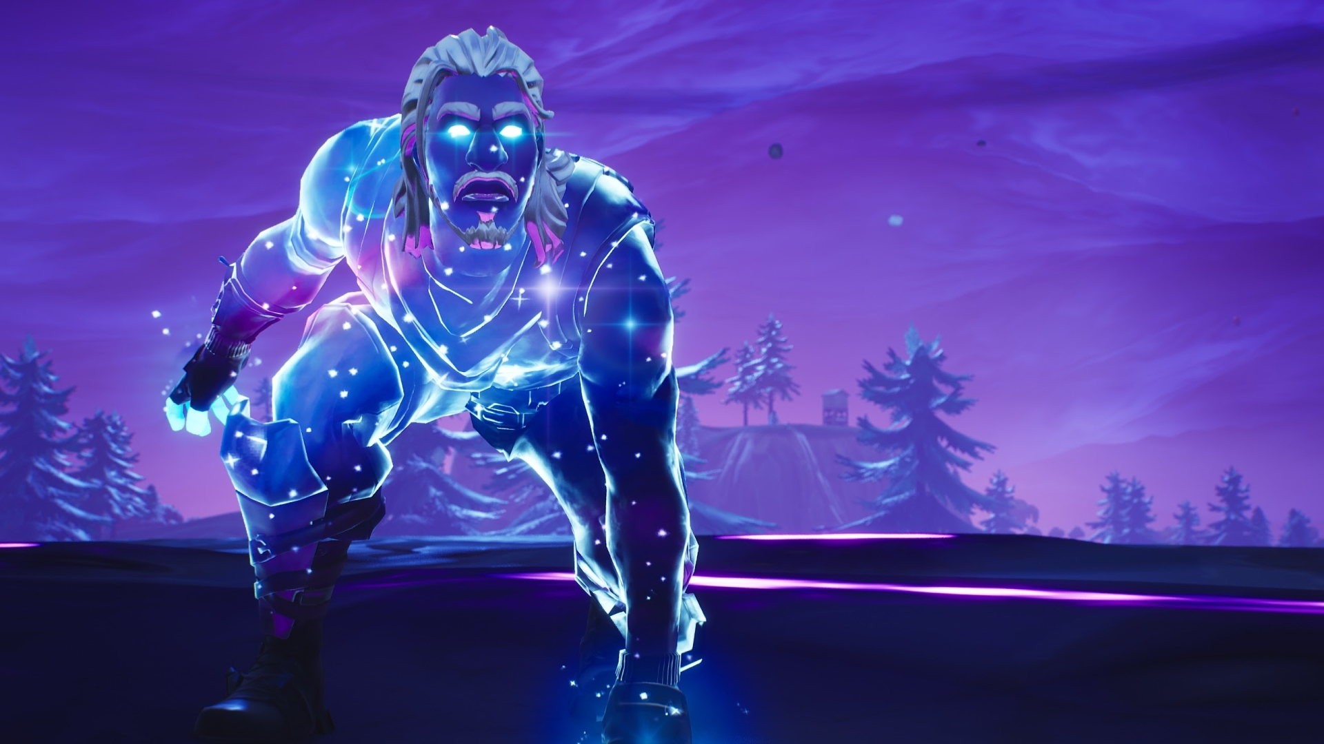 Fortnite Wallpaper 1080p Posted By Ryan Tremblay
