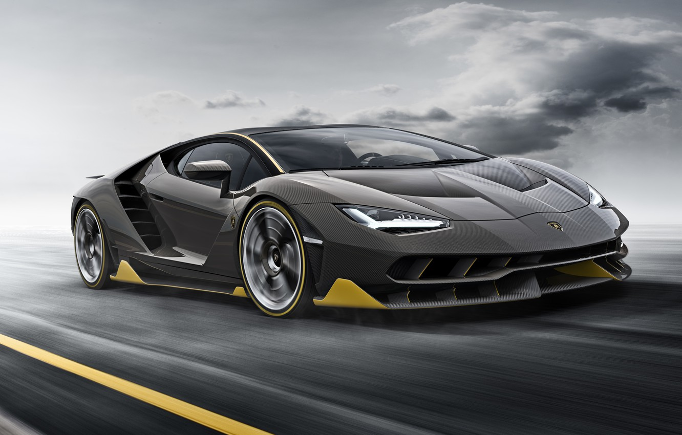 Forza 7 Wallpaper Posted By John Sellers