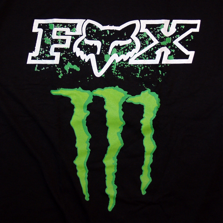 Fox Racing Wallpaper Hd Posted By Samantha Peltier