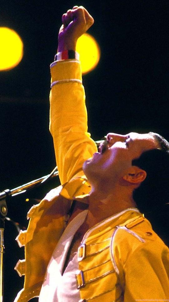 Freddie Mercury Wallpaper Posted By Sarah Tremblay
