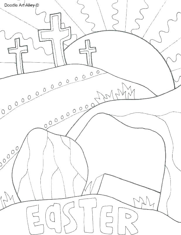 - Free Christian Easter Images Posted By Sarah Anderson