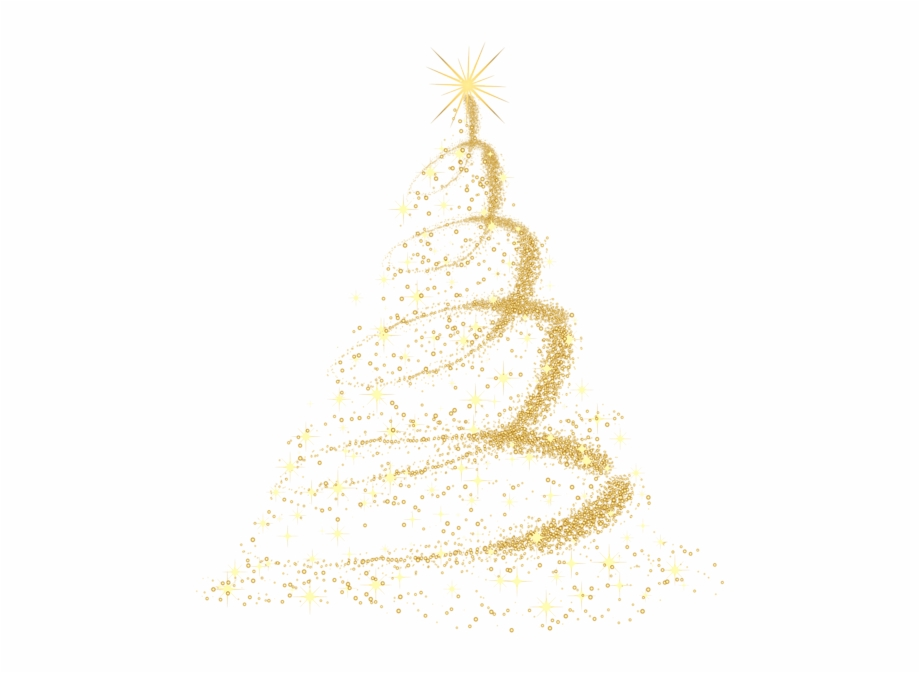 free christmas tree backgrounds posted by john johnson free christmas tree backgrounds posted