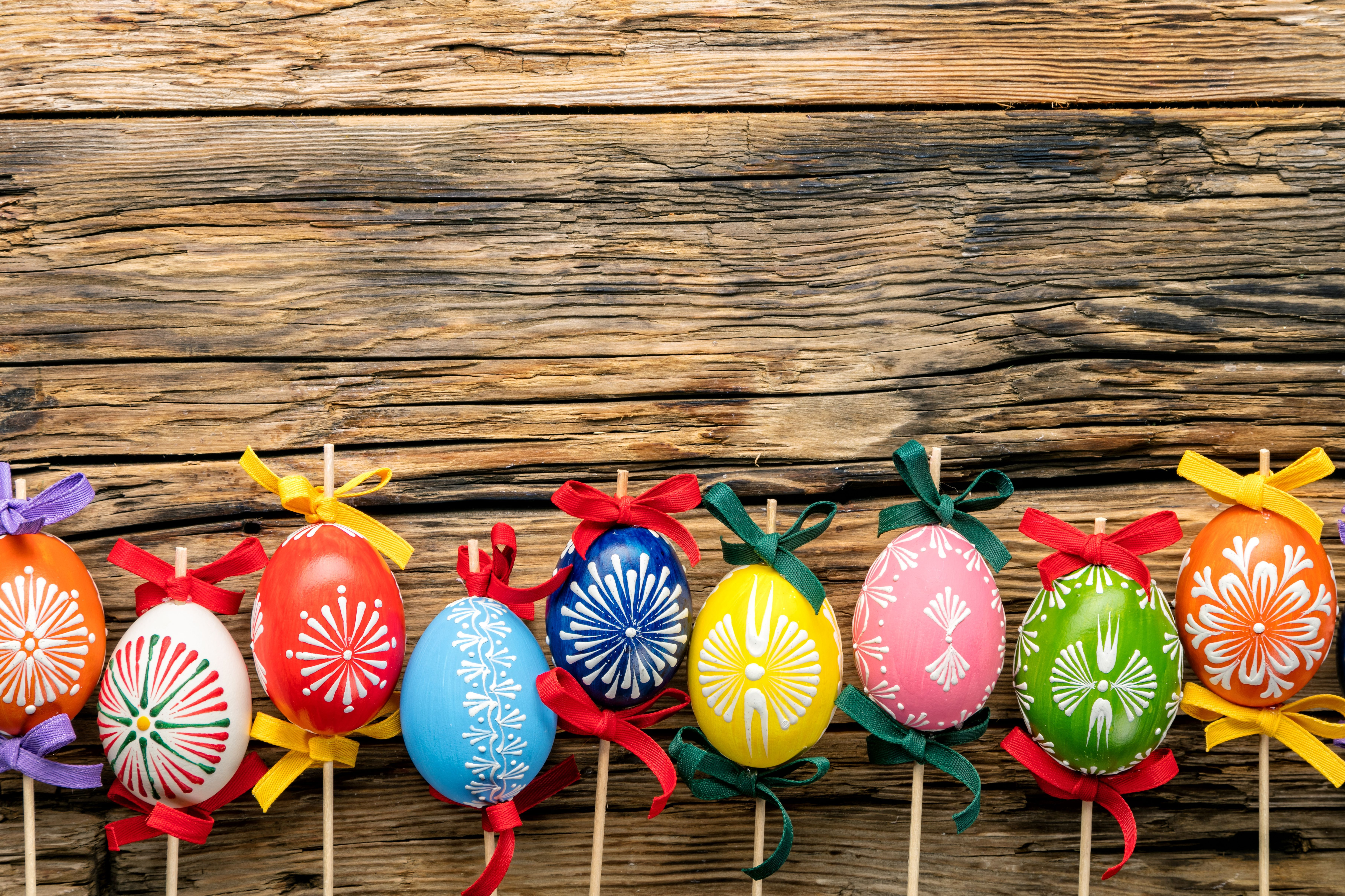 Free Easter Desktop Background Posted By Michelle Tremblay