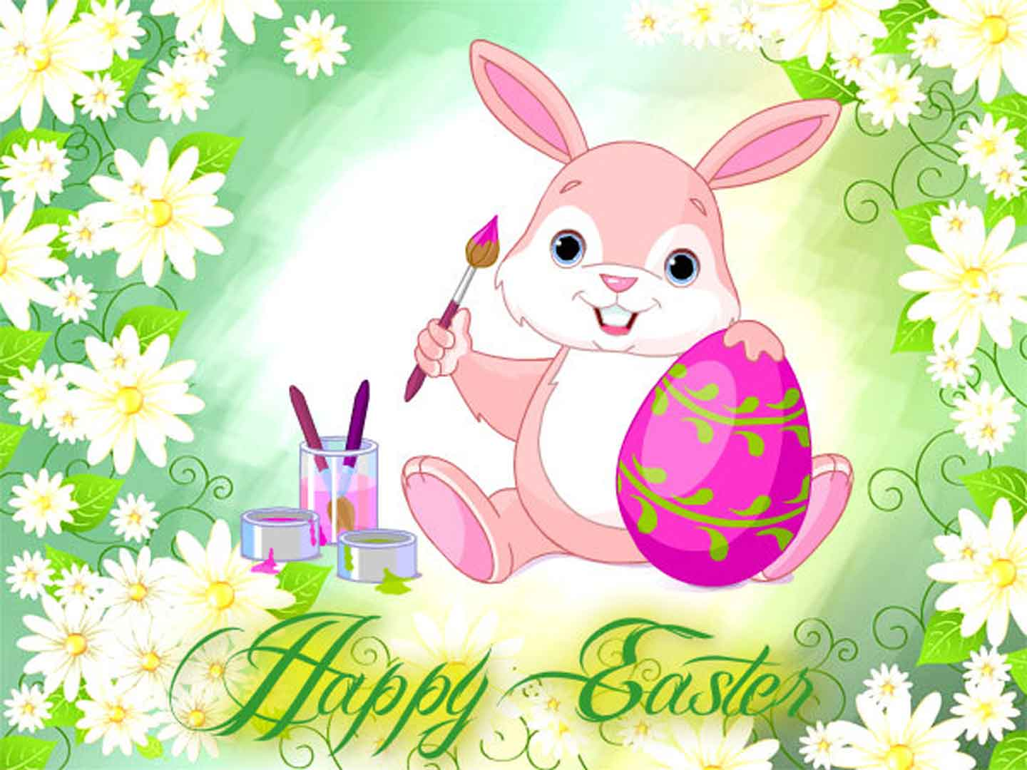 Free Easter Wallpaper Posted By Christopher Tremblay