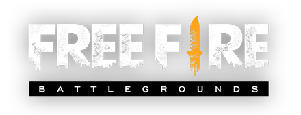 Free Fire Logo Posted By Sarah Walker