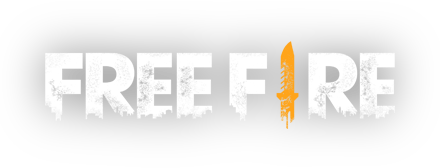 free fire logo posted by sarah walker free fire logo posted by sarah walker
