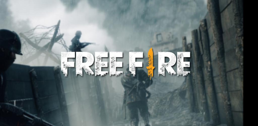 Free Fire Wallpaper Posted By Ethan Johnson