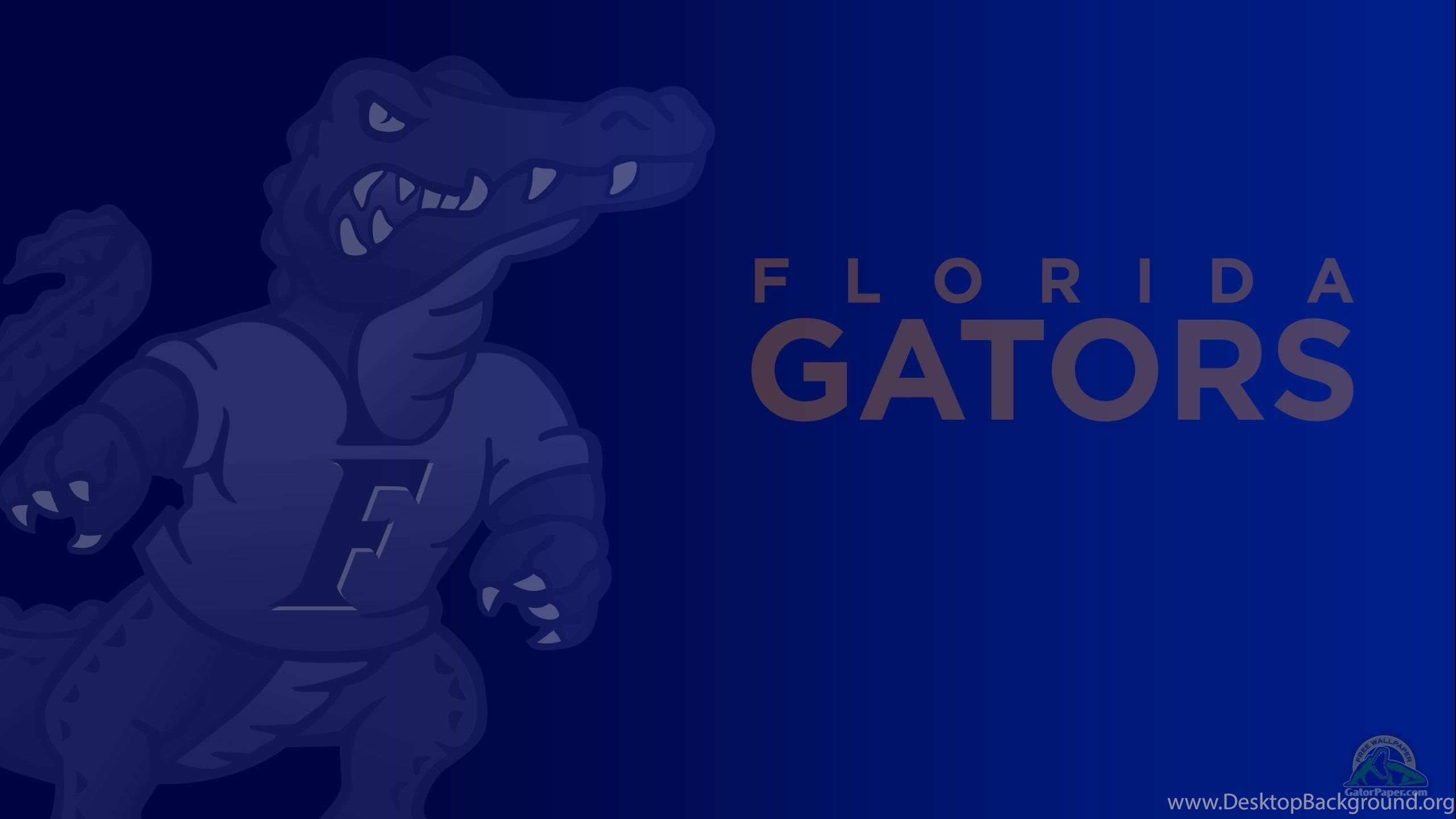 Free Florida Gators Wallpapers Posted By Michelle Tremblay