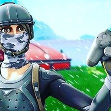 Free Fortnite Thumbnails Posted By Ryan Cunningham
