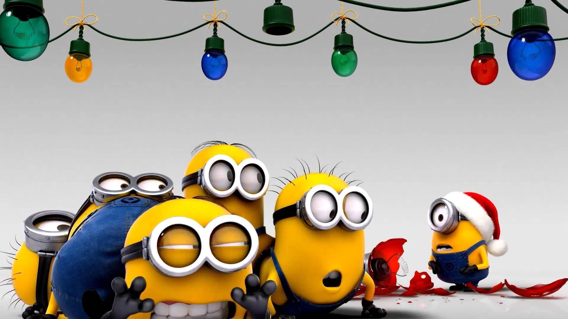 Funny Christmas Wallpapers Top Free Funny Christmas
