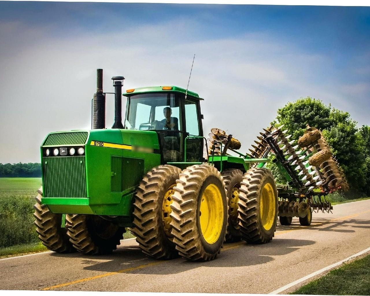 Free John Deere Cell Phone Wallpapers Posted By Ryan Simpson