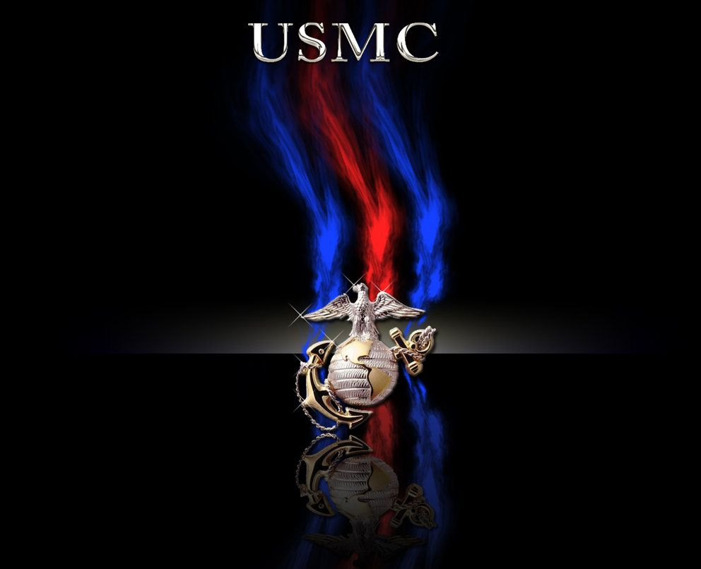 Free Marine Corp Wallpaper Posted By Samantha Sellers