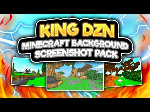 Free Minecraft Backgrounds Posted By Christopher Cunningham