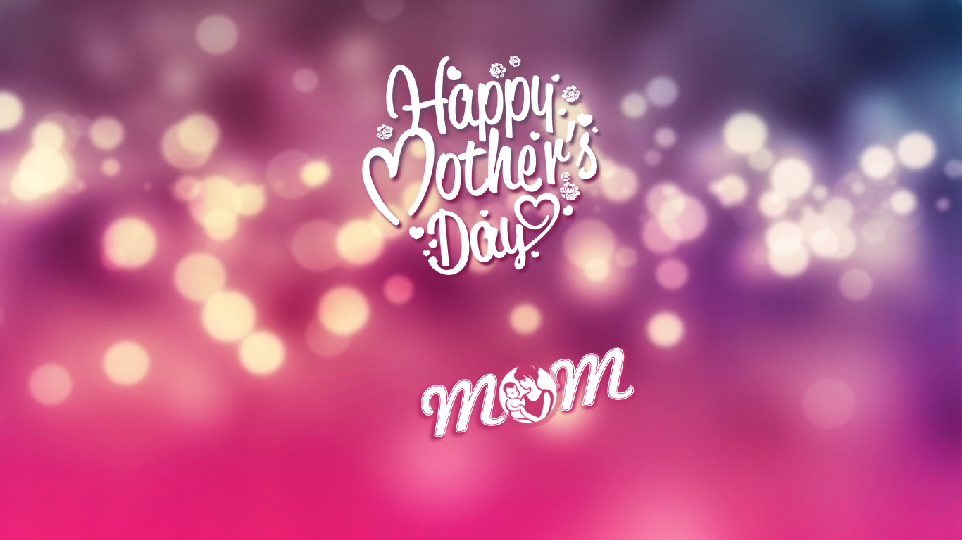 Free Mothers Day Images Download Posted By John Anderson