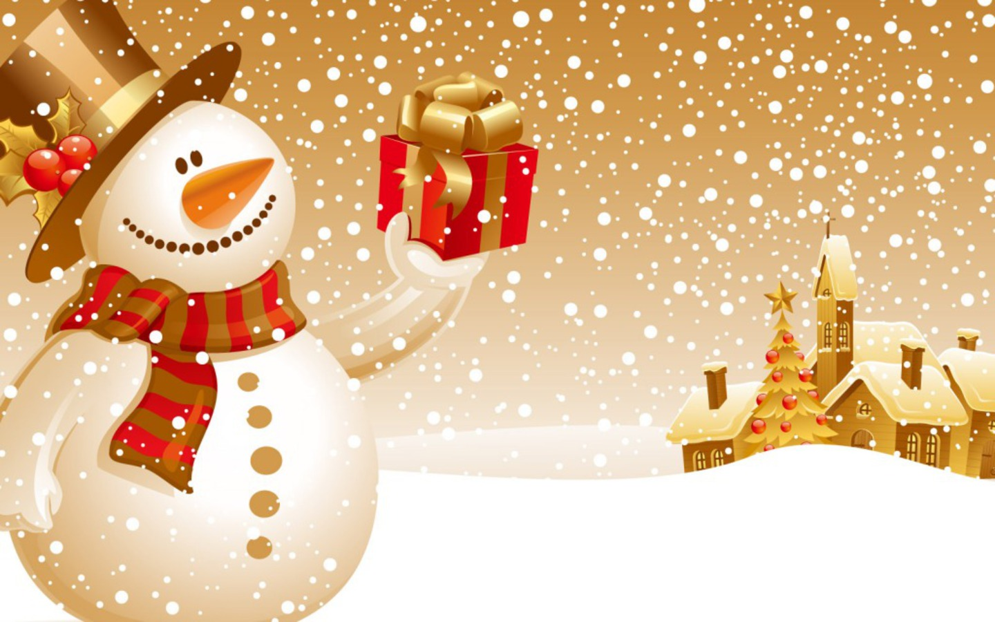 Free Snowman Screensavers Posted By Sarah Peltier