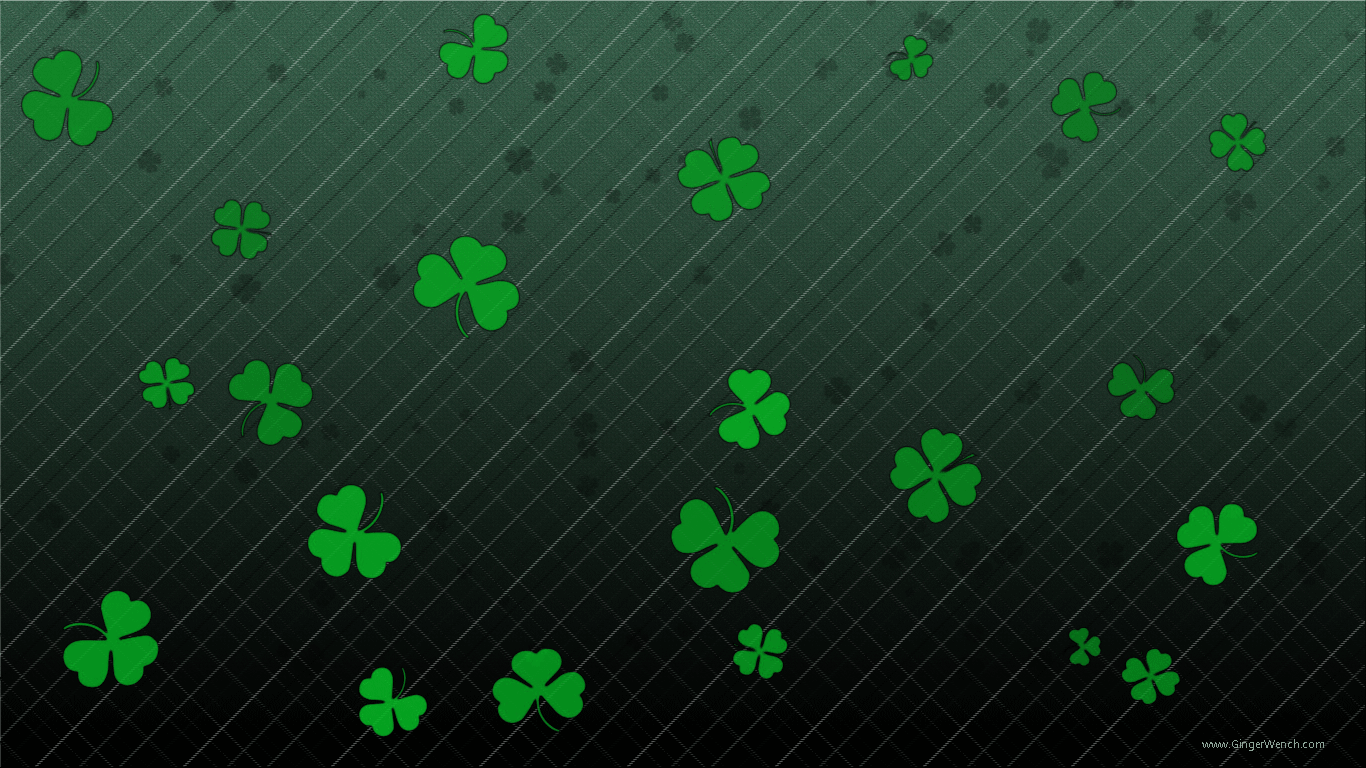 Free St Patrick Day Screensavers Posted By John Johnson