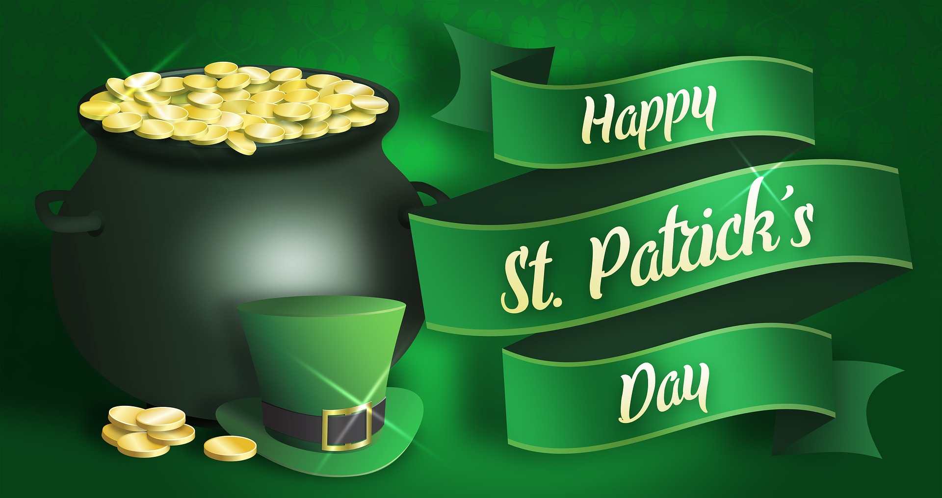 Free St Patricks Day Wallpaper Download Posted By Michelle Thompson