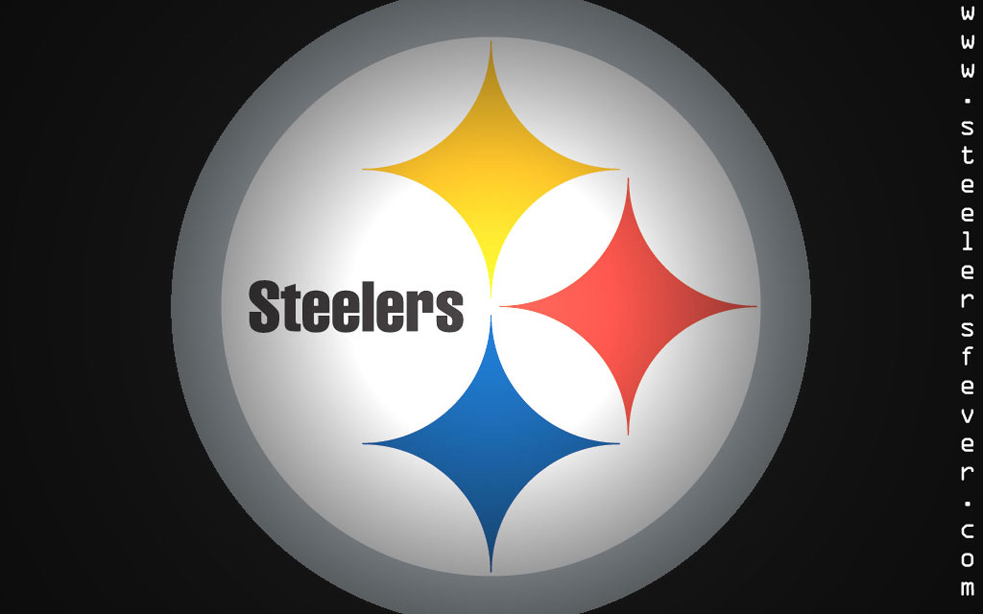 Free Steelers Wallpaper Downloads Posted By Ethan Thompson