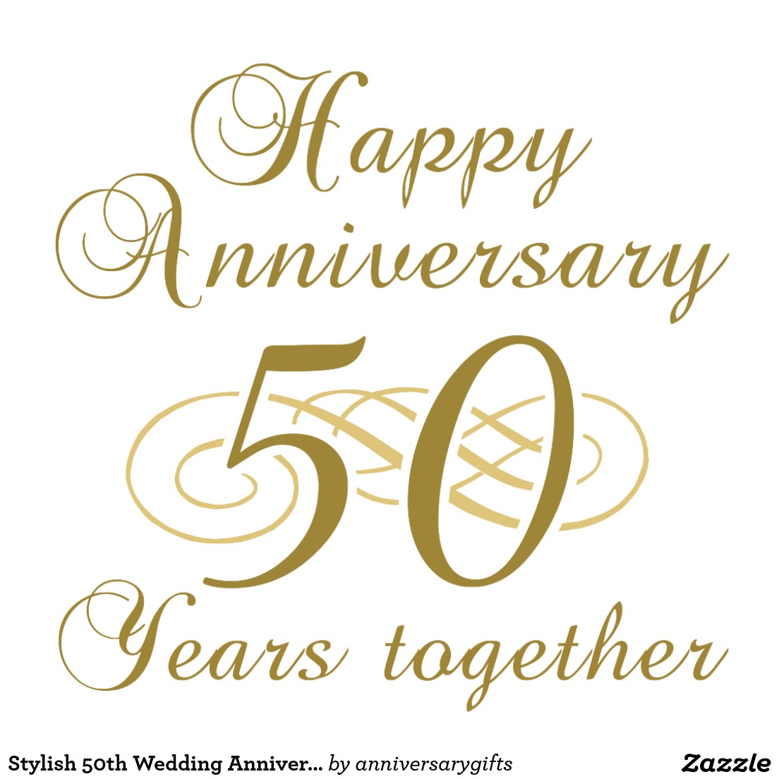 Happy Anniversary Clipart Images