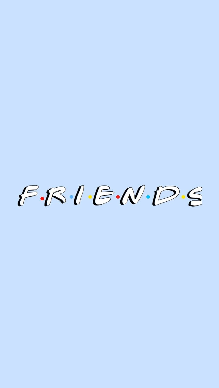Friend Wallpapers Posted By Ethan Johnson Choose from 90+ best friends graphic resources and download in the form of png, eps, ai or vector hand drawn typography poster with a cute puppy dog my best friend is my dog inspirational and motivational illustration t shirt print graphics. friend wallpapers posted by ethan johnson