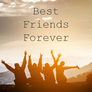 Friends Forever Images For Whatsapp posted by Michelle Anderson