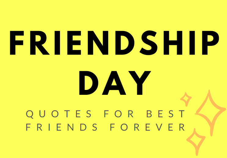 Friends Forever Quotes Images Posted By Sarah Cunningham