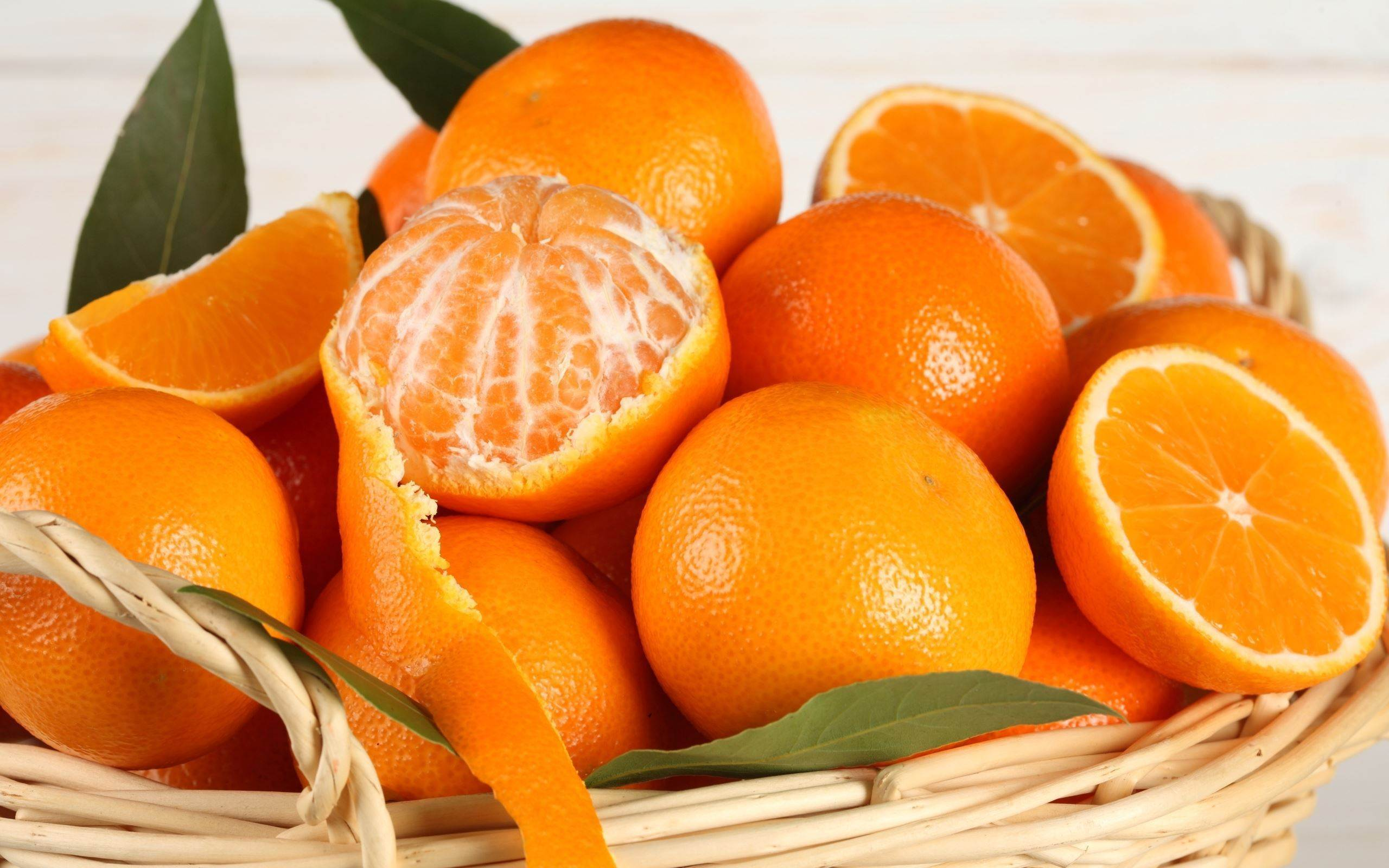 Fruits Hd Wallpapers Fruits Images Hd Png Free
