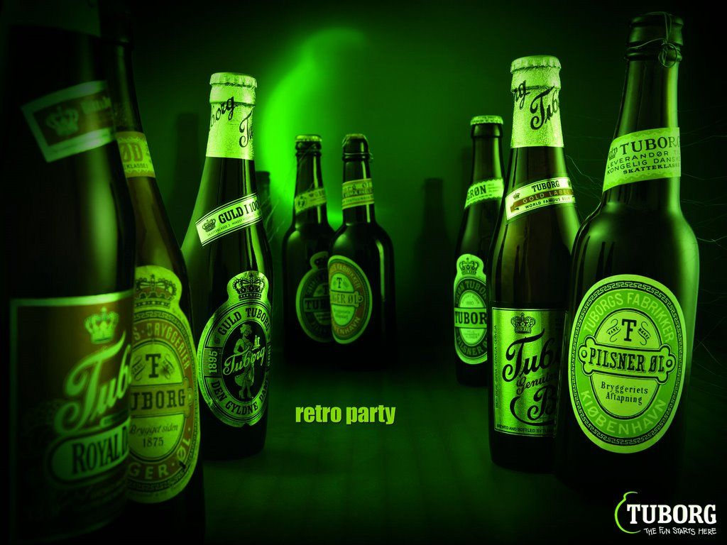 Full Hd Beer Wallpaper Posted By Samantha Simpson