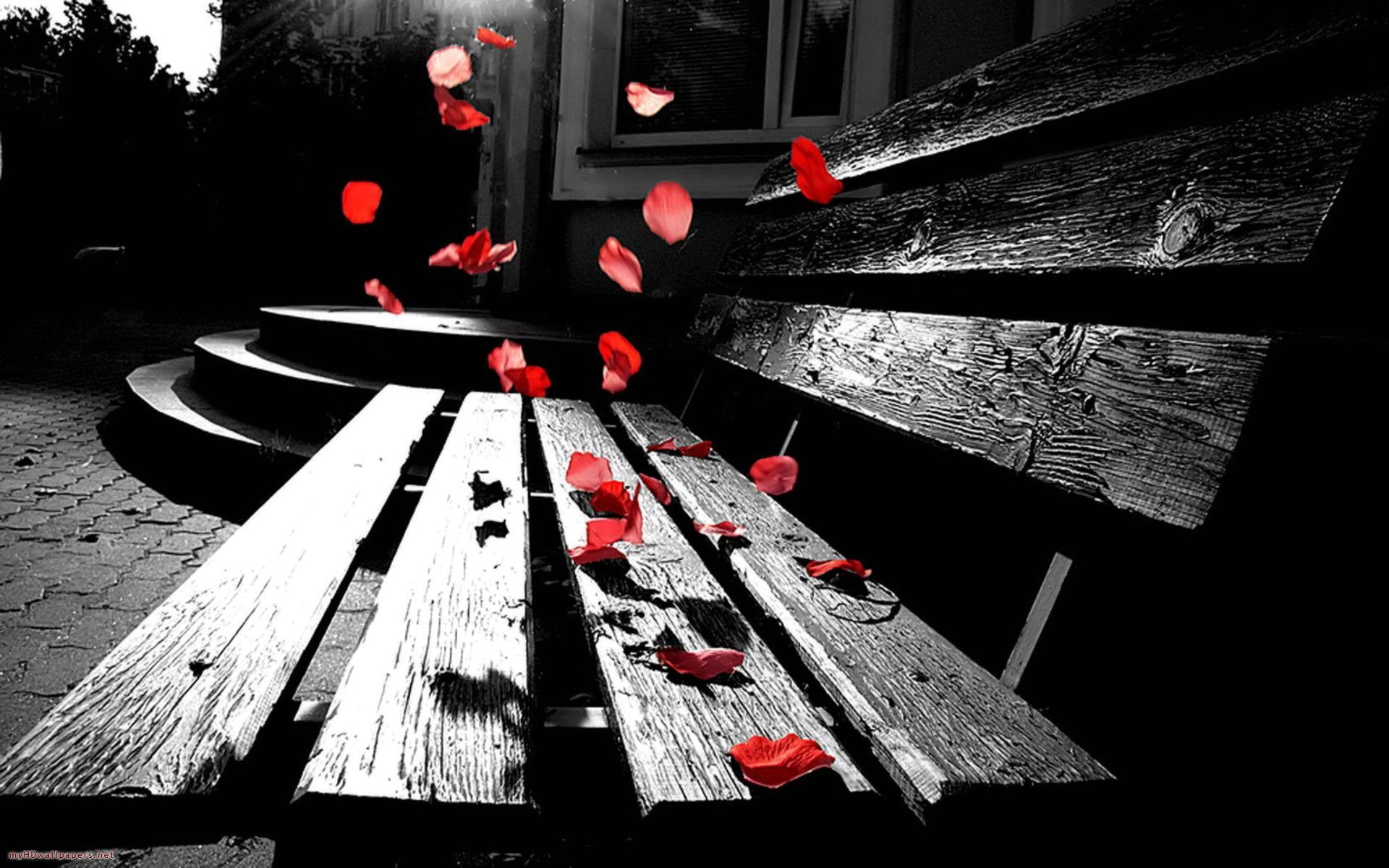 Full Hd Love Romantic Wallpaper For Computer Desktop Posted By Samantha Sellers