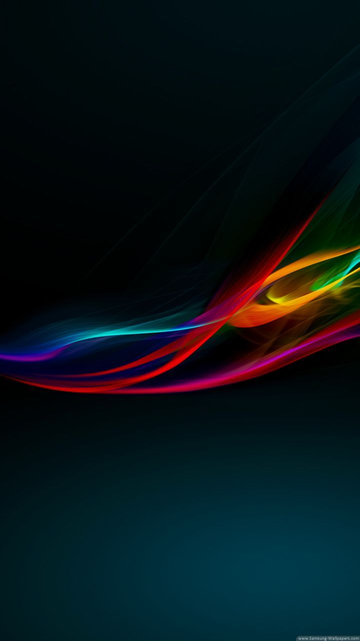 Full Hd Wallpapers For Galaxy S3 Posted By Zoey Sellers