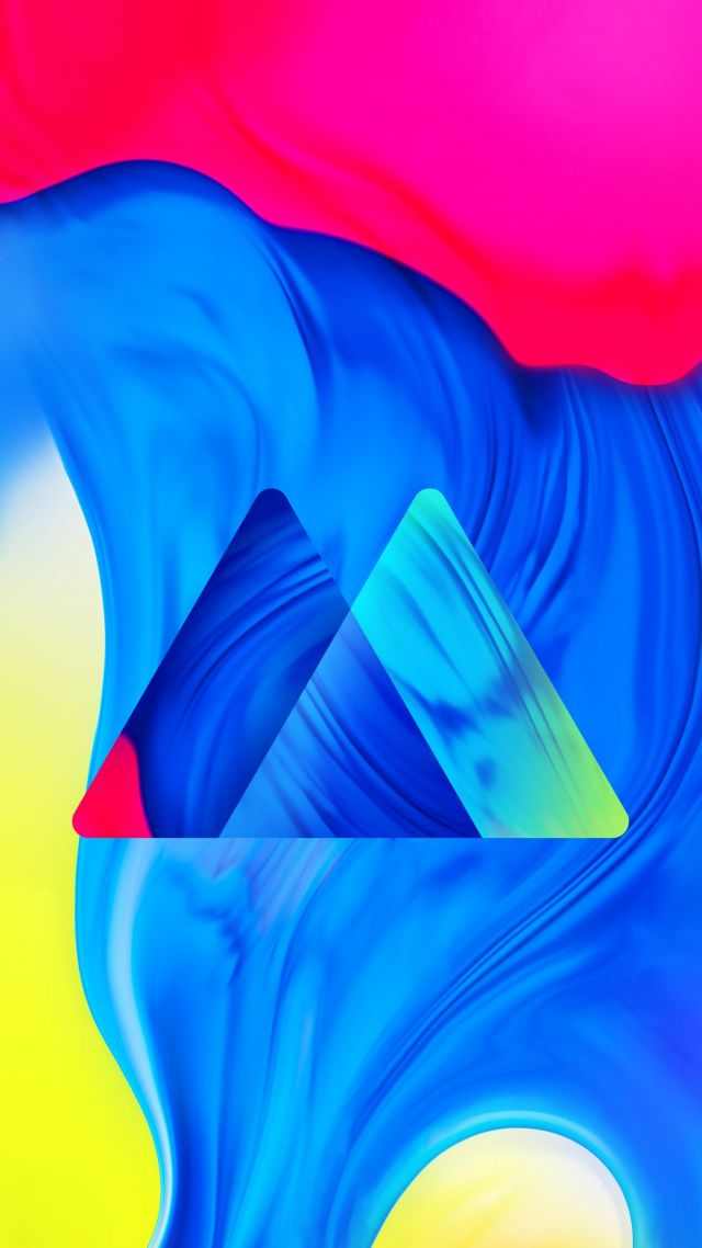 Full Hd Wallpapers For Samsung Posted By Christopher Simpson