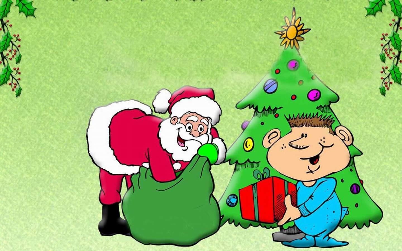Free download Funny Christmas Wallpaper Funny Christmas