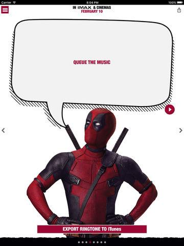 26+ Deadpool Wallpaper Funny Gif