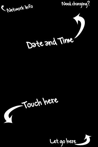 Funny Ipod Backgrounds Posted By Zoey Walker